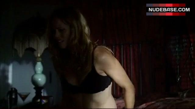 Inside porn sex site toon web