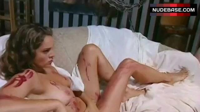 Nackt Gabrielle Sfareini  Gabrielle Sfareini