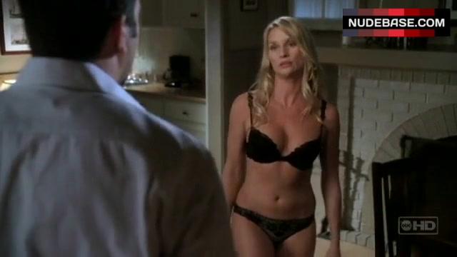 Desperate Housewives Pictures Panties Jpg