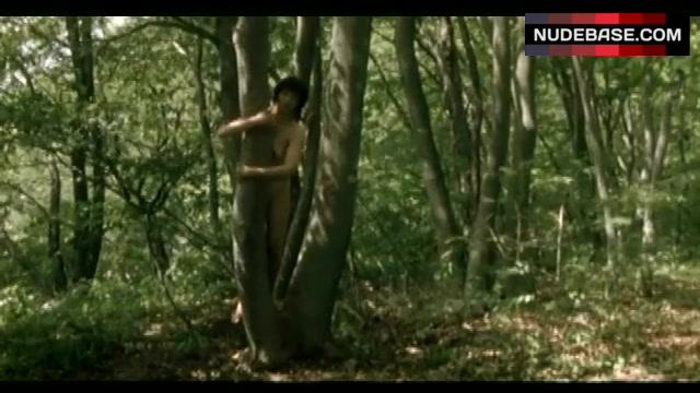 nackt Kurosawa Asuka Asuka Kurosawa