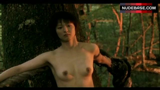 nackt Kurosawa Asuka Japanese Girls