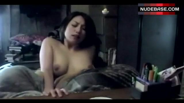 Nackt  Makoto Shinohara Makoto Shinohara