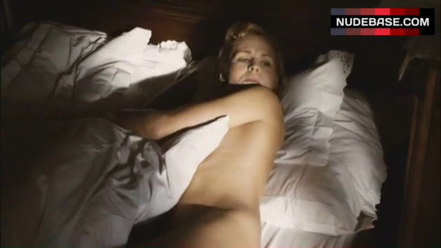 nackt Viktor Judit Gustav Klimt