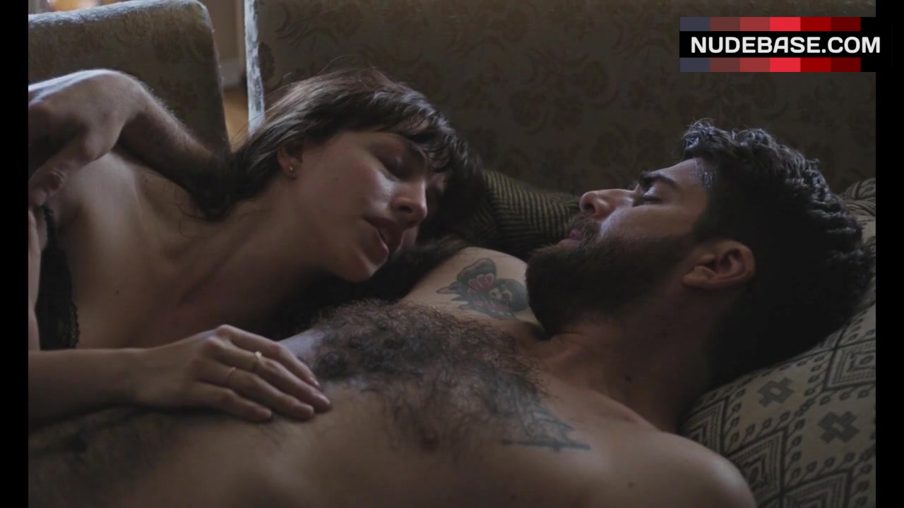 Olivia thirlby nude dailymotion, hardcore shitty anal