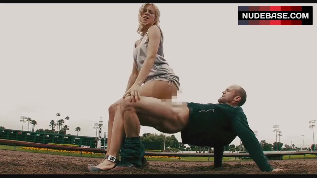 Crank Sex Scene Porn Pics