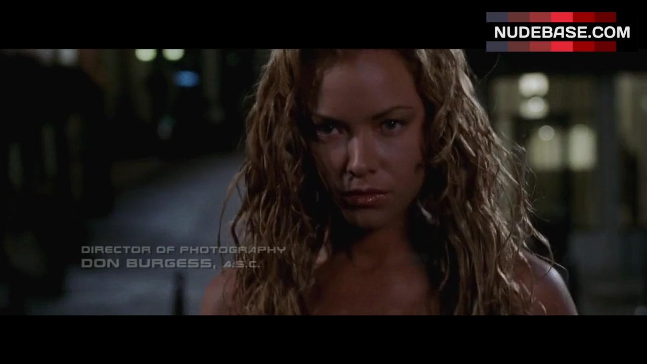 Ashley Dupre masturbation interracial full video
