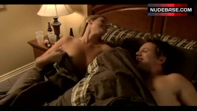 Sexton  nackt Stephany 41 Sexiest