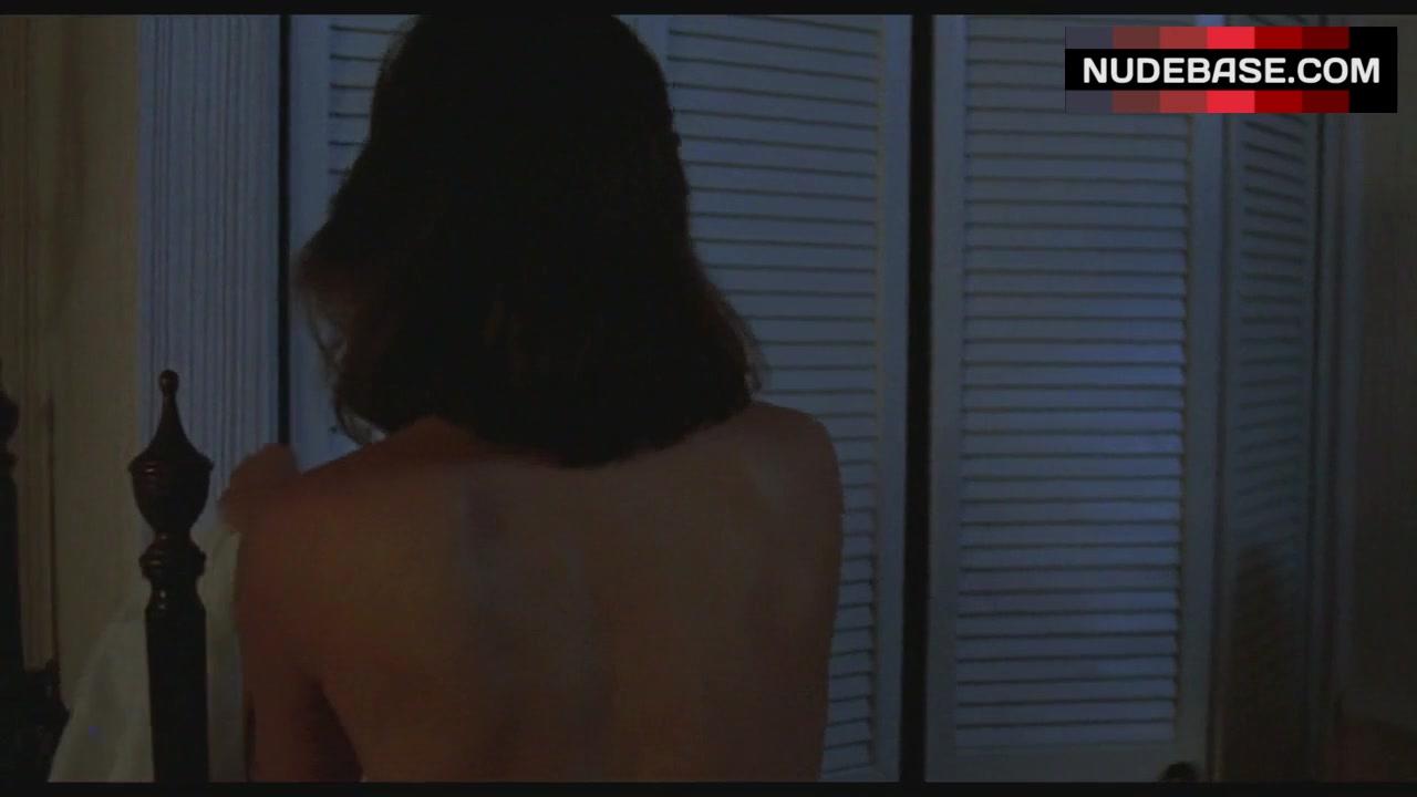 Jill whitlow sex scene, wife first lesbianvideo
