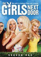 the girls next door nude pics  669889